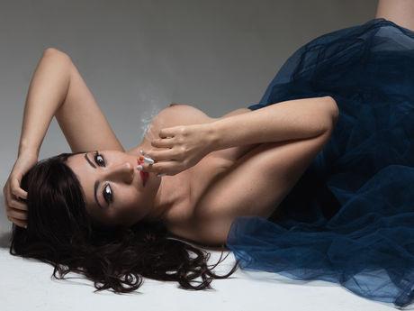 LeahKepner | Hottestgirlslive