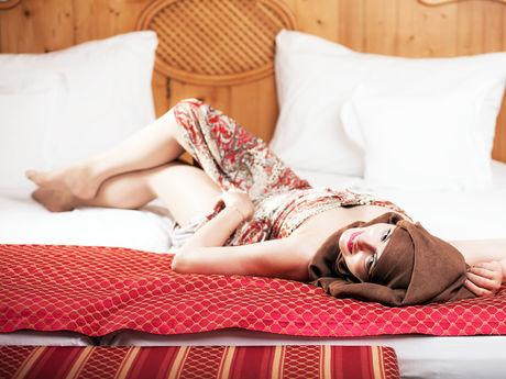 ArabianYasmina | Gotporncams