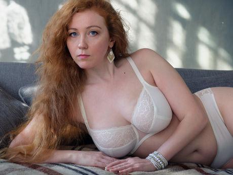 GingerJulia