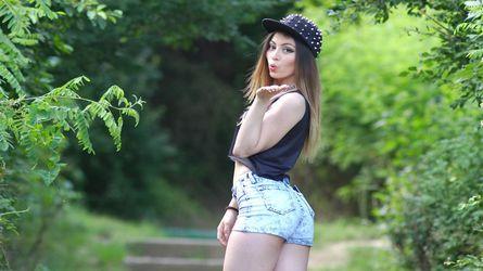 SunnyLemon