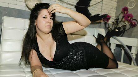 PaulinaLeroy