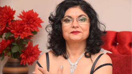 ValentinaSann
