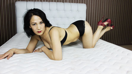 LinMi | LiveSexAsian