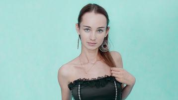 SweetMuriel's hot webcam show – Girl on Jasmin