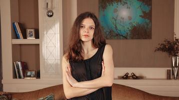 AliceTiffy's hot webcam show – Fille sur Jasmin
