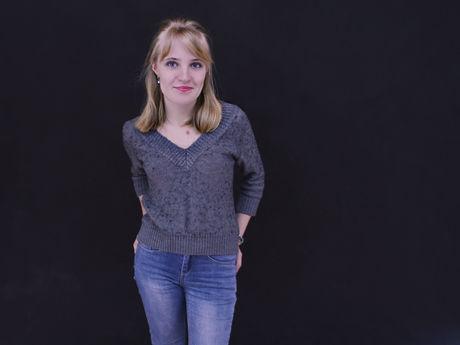 LoraAllen | Wikisexlive