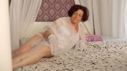 LuztyGranny | Sexchat-xxxcam
