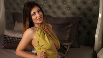 LaurelDavison hot webcam show – Pige på Jasmin