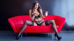 ClaraFRENCH's hot webcam show – Mädchen on Jasmin