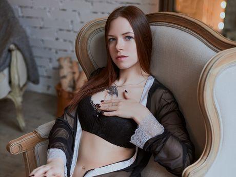 EmmaShyGirl | Gotporncams