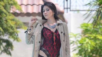 LuSTofYzA's hot webcam show – Girl on Jasmin