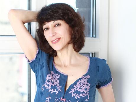 Ammillia   Wikisexlive