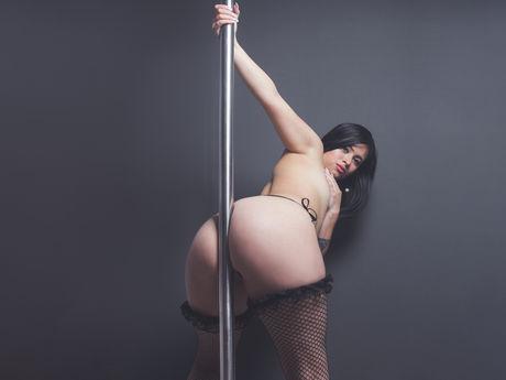 HannahRaver | Cams Pornoxo