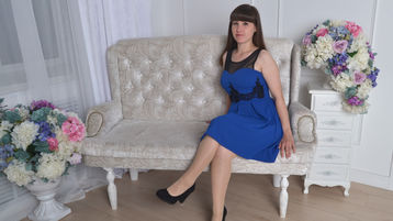 GenevaRad's hot webcam show – Hot Flirt on Jasmin