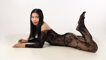 SEXYCUTEQUEEN vzrušujúca webcam show – Dievča na Jasmin