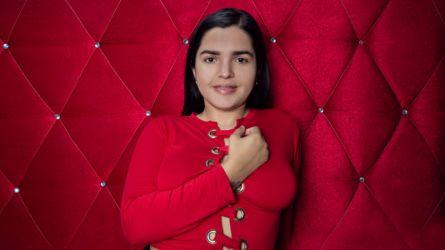 DanielaGer