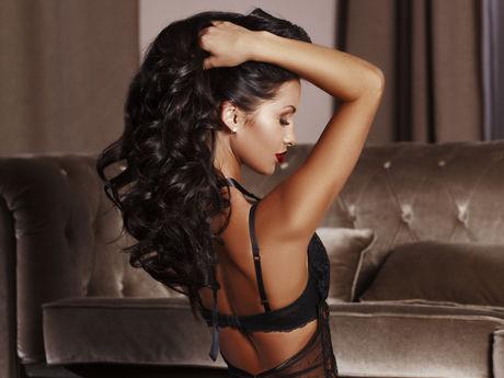 SexyyAssHell | Wikisexlive