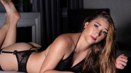 JennMiller