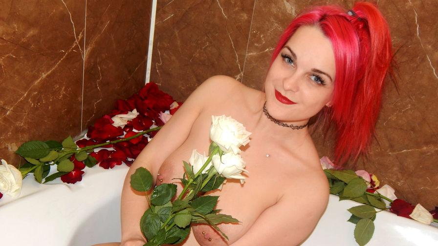 XSexyRedheadX | Nudewebcamstars