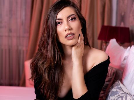 AnastasiaKrey