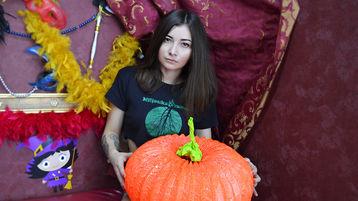 Sexy show su webcam di CuteMarayaDoll – Ragazze su Jasmin