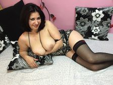 lovelykarine | Amateur-sex-show