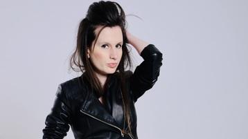 kiwiywis hete nettkamerashow – Jente på Jasmin