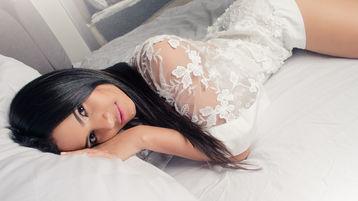 AlejandraOchoa horká webcam show – Holky na Jasmin