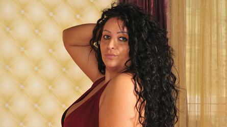DianaMoreno