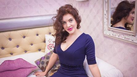 RebeccaSoul | Livelady