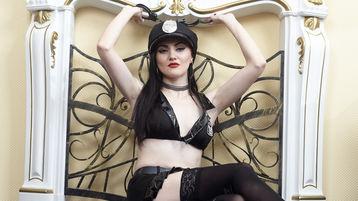 Alesandrinya's hot webcam show – Hot Flirt on Jasmin
