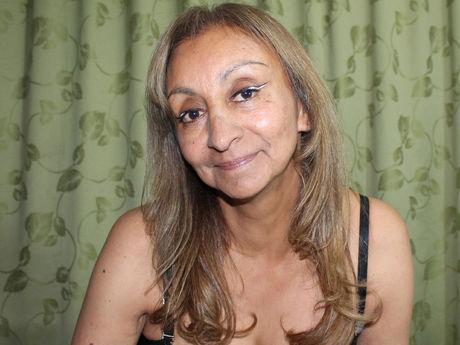 Ammbra | Amateur-livecam-porno