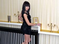 NicoleCruz | Amateur-sex-show