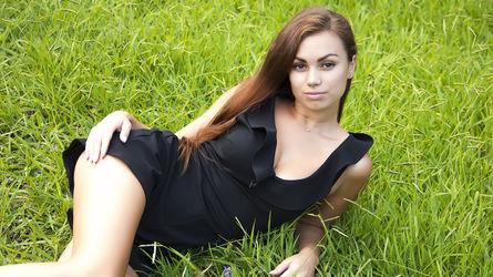 AmyJoily