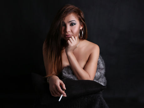 DreamSEXnLUST | Thewebcamgirl