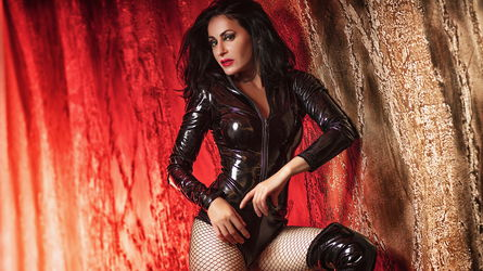 MistressTaylor | Kinkyfair