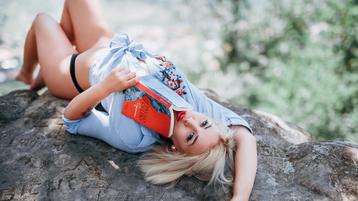 1KarissaLove's hot webcam show – Girl on Jasmin
