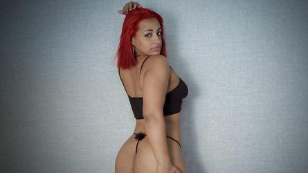 ScarlettKut