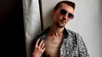 BenLove's hot webcam show – Boy on boy on Jasmin
