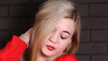 AmandaSii