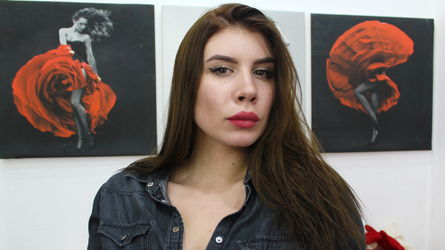 OliviaMellow