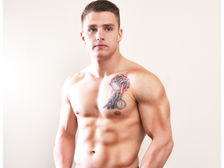 KevinPak | Dripclipslive