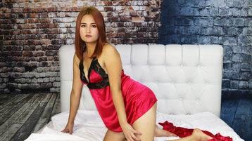 AvacaS horká webcam show – Holky na Jasmin