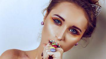 MayaRayes's hot webcam show – Hot Flirt on Jasmin