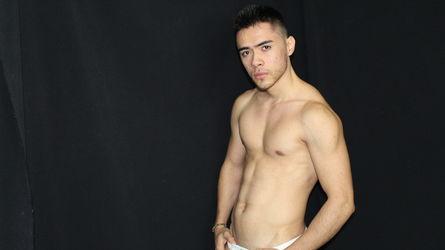 ErosManT | Gayfreecams