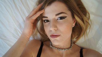 AngelllGoddess's hot webcam show – Girl on Jasmin