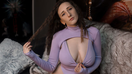 FreyaKenzie