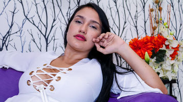 RiekkoWhite's hot webcam show – Girl on Jasmin