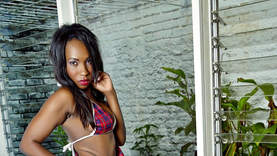 1MarianaxHot | Sexwebcams18