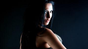 Sexy show su webcam di 1nolimit4u – Fetish su Jasmin